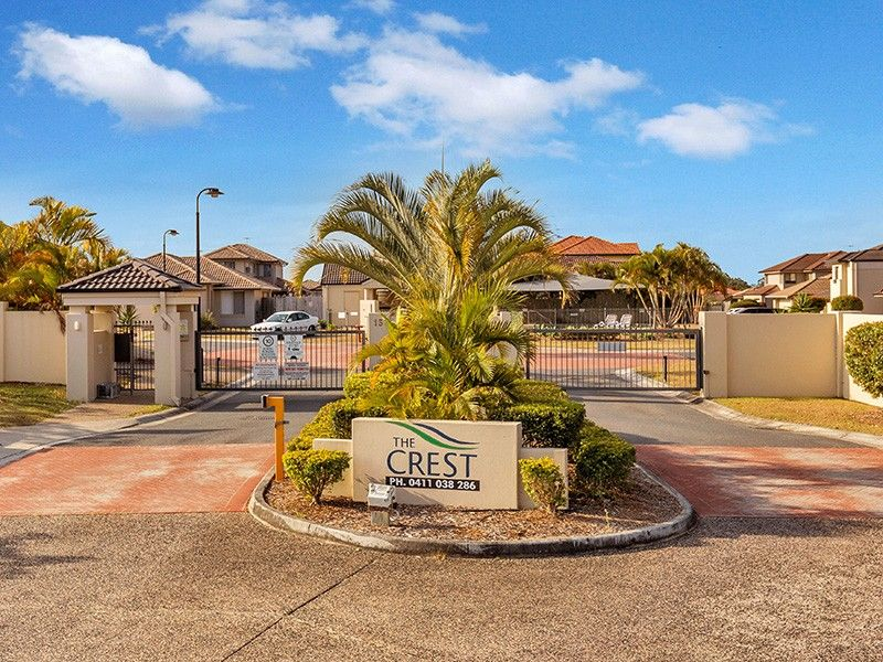 26/15 College St, North Lakes QLD 4509, Image 0