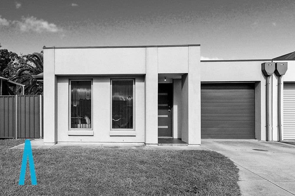 466A Grand Junction Road, Northfield SA 5085, Image 0