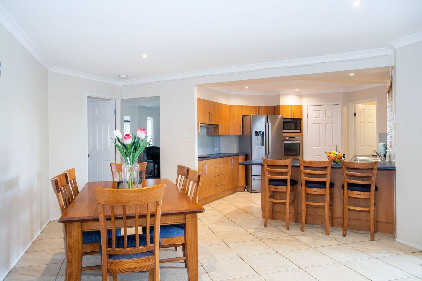 7 Leichhardt Place, Sunshine Bay NSW 2536, Image 1
