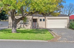 Picture of Newhaven Way, Nollamara WA 6061