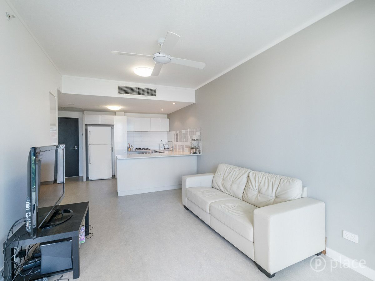 607/8 Church Street, Fortitude Valley QLD 4006, Image 2