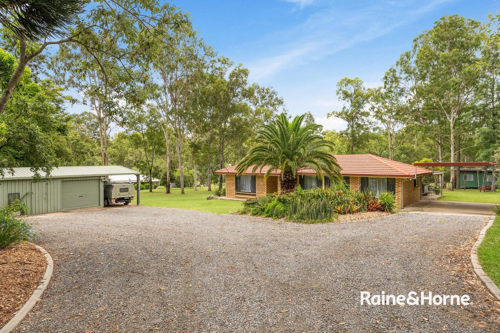 52-58 Pennine Drive, South Maclean QLD 4280, Image 0