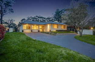 Picture of 25 Denison Rd, Leura NSW 2780