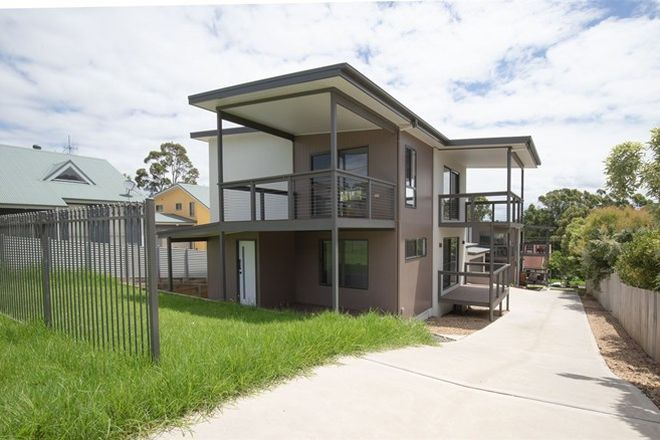 Picture of 18a Pacific Street, BATEMANS BAY NSW 2536