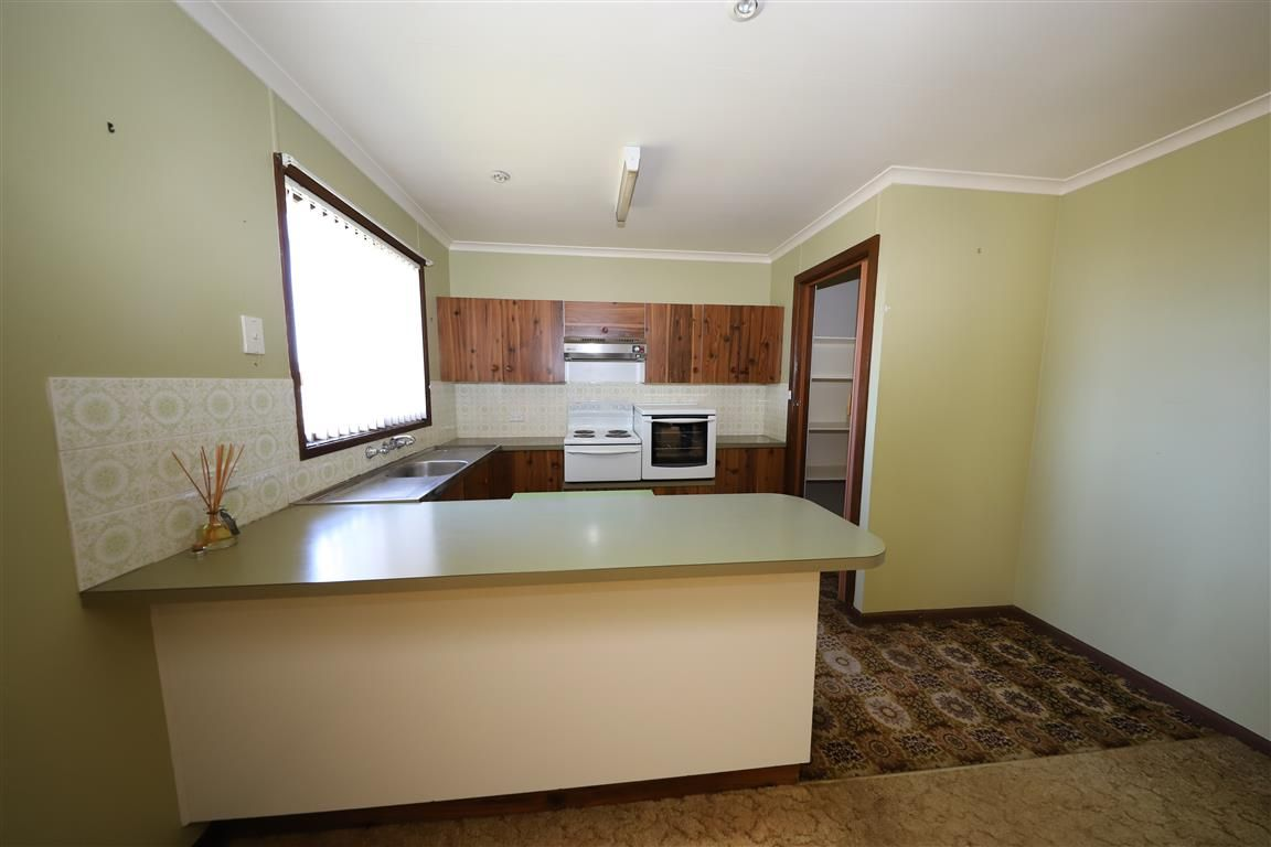 7 Wattle Street, Batlow NSW 2730, Image 1