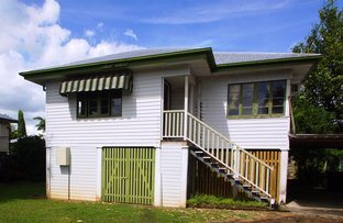 Picture of 49 Balaclava rd, Earlville QLD 4870