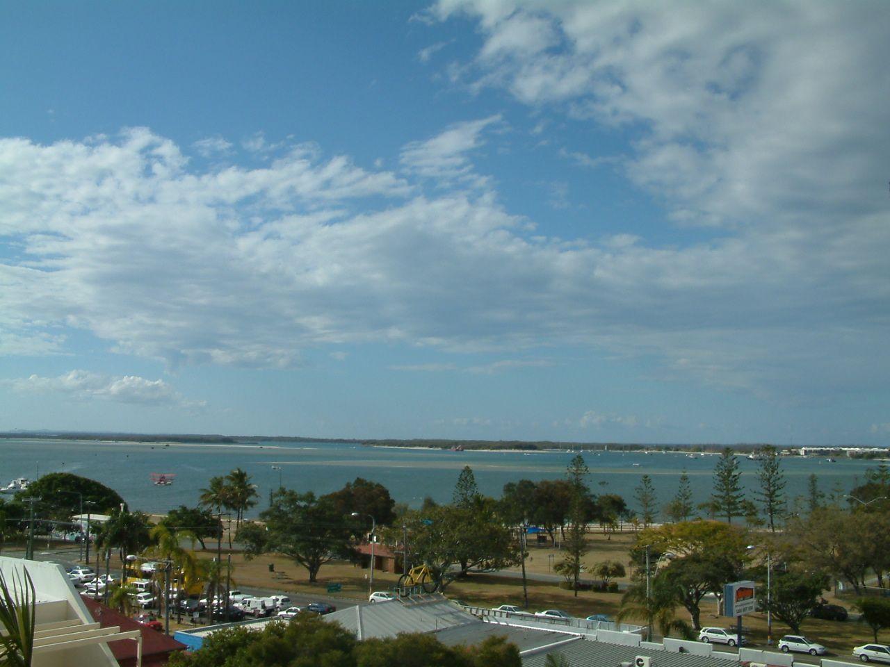 7/72 Marine Parade, Southport QLD 4215, Image 0