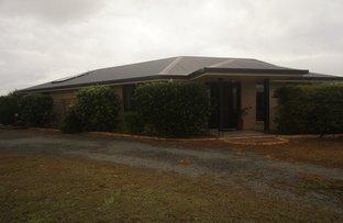 49 O'Brien Road, Alton Downs QLD 4702