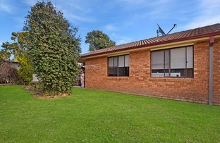 Picture of 2/50. Hill Street, Scone NSW 2337