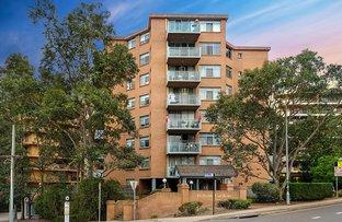 36/1 Good  Street, Parramatta NSW 2150