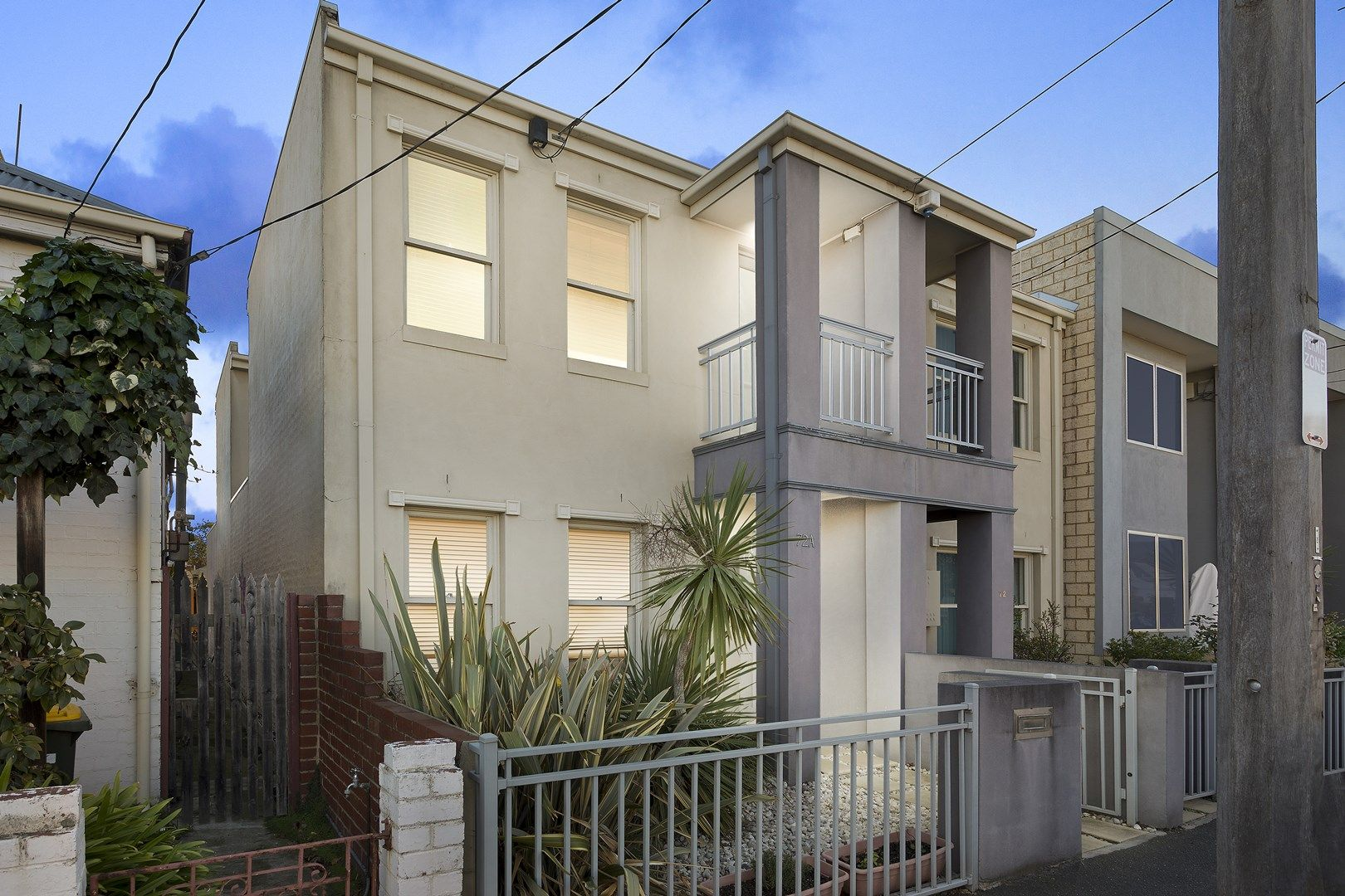 72A Neptune Street, Richmond VIC 3121, Image 0