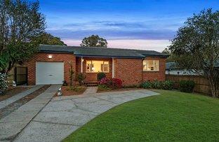 101 The Comenarra Parkway, Turramurra NSW 2074