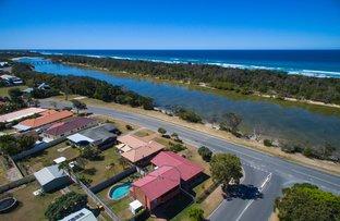 2/64 Overall Drive, Pottsville NSW 2489
