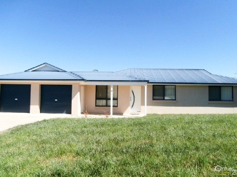 24 Colonial Circuit, Kelso NSW 2795, Image 0
