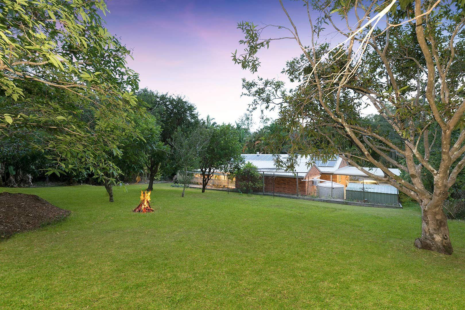 34 Panoramic Drive, Narangba QLD 4504, Image 0