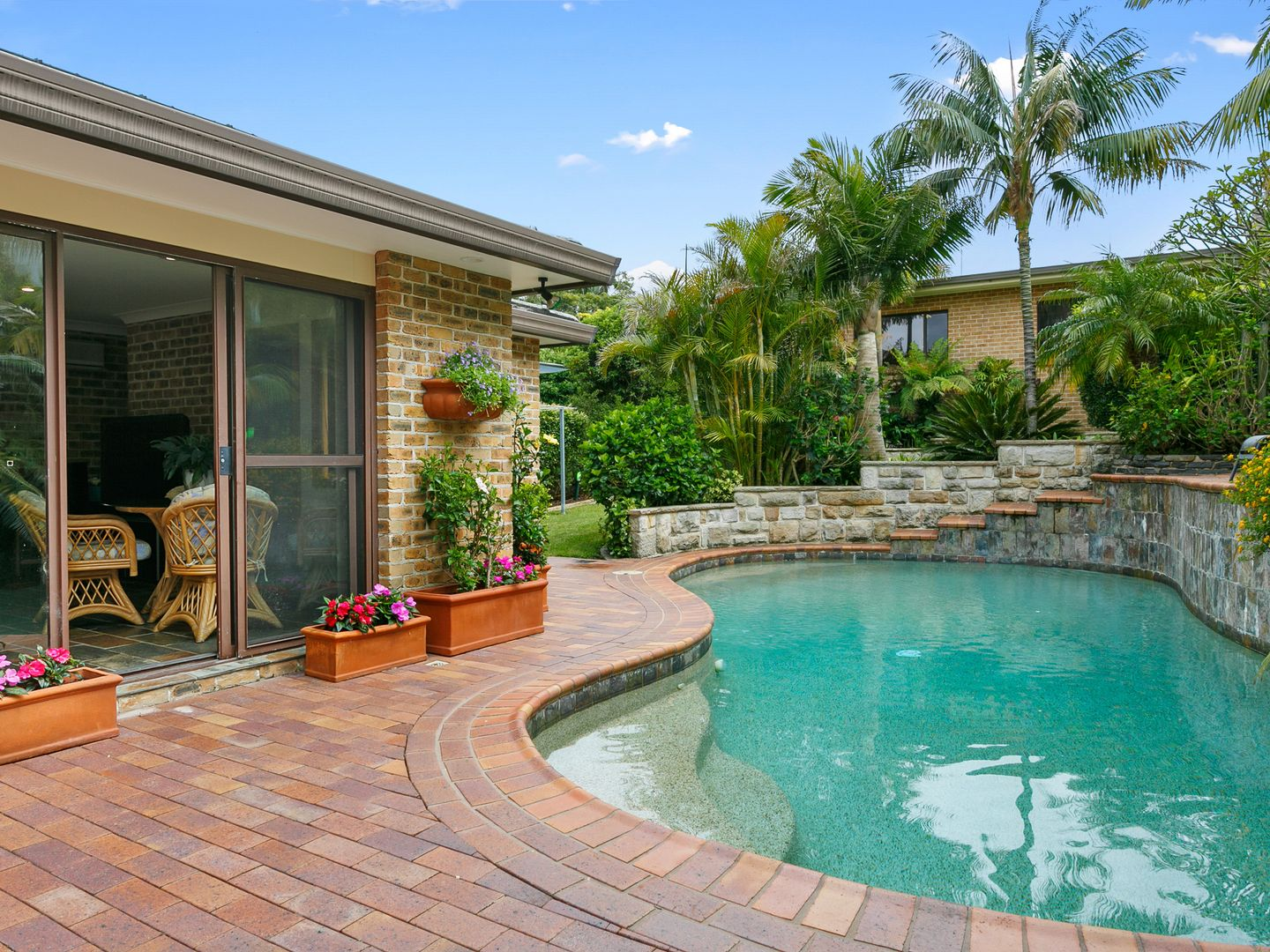 63 Turriell Point Road, Port Hacking NSW 2229, Image 1