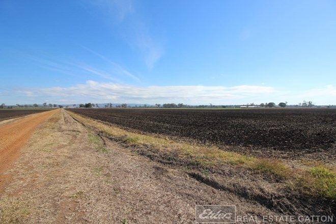 Picture of Lot 32 Lester road, MORTON VALE QLD 4343