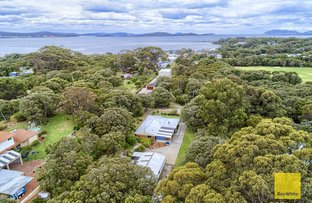 Picture of 32 O'Connell Street, Little Grove WA 6330