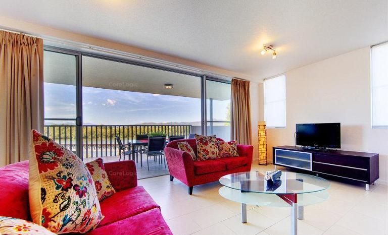 7/8-32 Stanley Street, Townsville City QLD 4810, Image 0