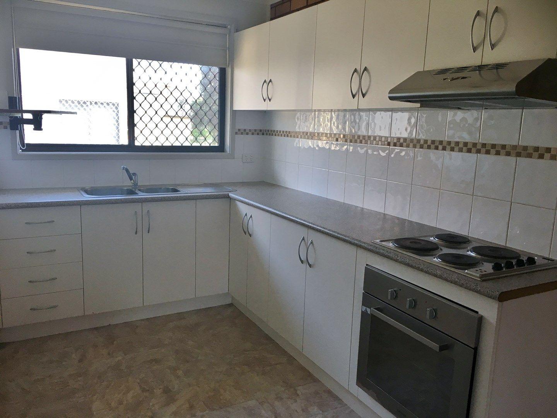 2/162 Goonoo Goonoo Road, Tamworth NSW 2340, Image 1