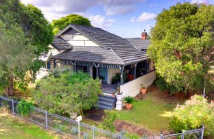 Picture of 57 Ferguson Street, Cessnock NSW 2325