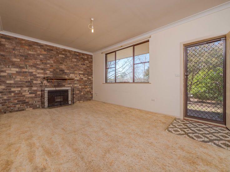 11 Kathleen Crescent, Armidale NSW 2350, Image 1