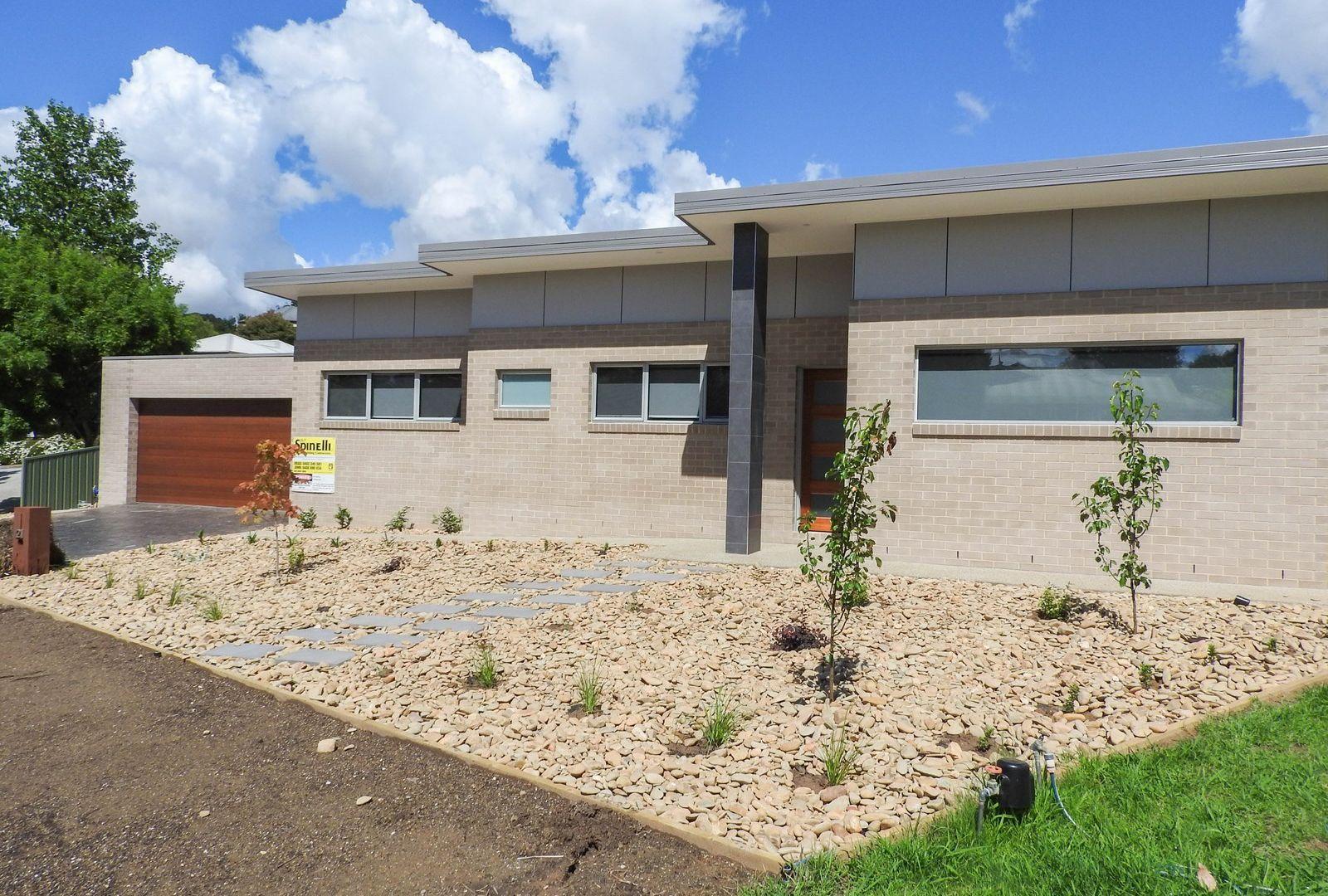21 Sommerset Drive, Albury NSW 2640, Image 16