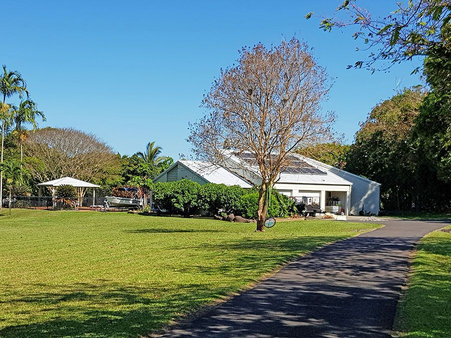 13-15 South Ellison Street, Clifton Beach QLD 4879, Image 1