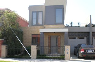 Picture of 2b Portland Street, Coburg VIC 3058