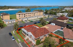 Picture of 2 Ivory Crescent, Tweed Heads NSW 2485
