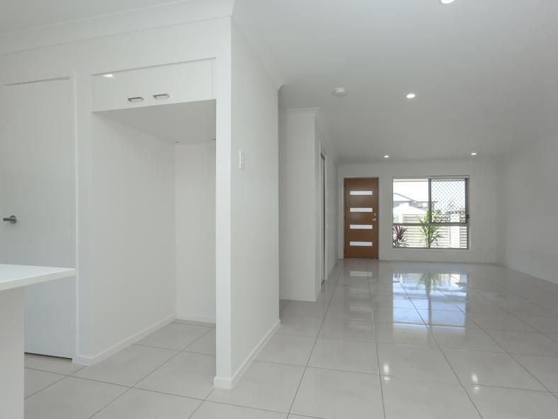 19/18 Tremain Street, Marsden QLD 4132, Image 2
