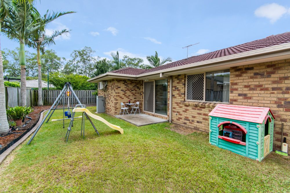 14 Meriden Place, Boondall QLD 4034, Image 1