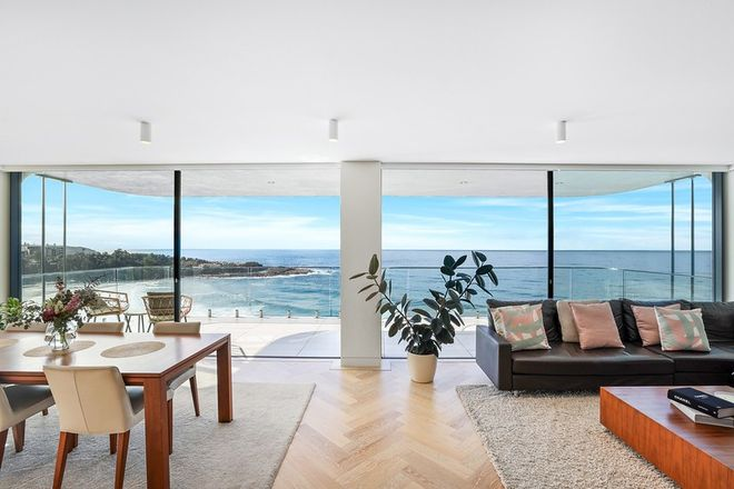 Picture of 1/5 Pavilion Street, QUEENSCLIFF NSW 2096