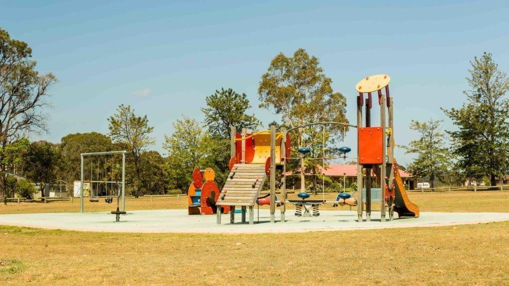 Heddon Greta NSW 2321, Image 1