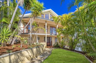 Picture of 130 Wyadra Avenue, North Manly NSW 2100