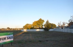 Picture of 2 Terangion Steet, Nyngan NSW 2825