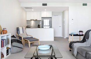 Picture of 702/21 Steel  Street, Newcastle West NSW 2302