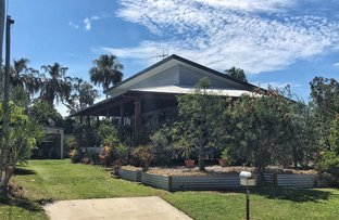 Picture of 222 Boronia Dr, Poona QLD 4650
