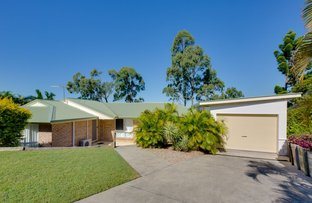Picture of 39 Lucy Drive, Edens Landing QLD 4207