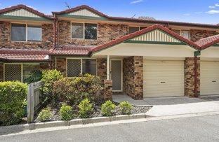 Picture of 29/142 Bunya Road, Arana Hills QLD 4054