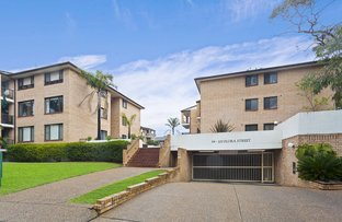 Picture of 27/94-100 Flora Street, Sutherland NSW 2232