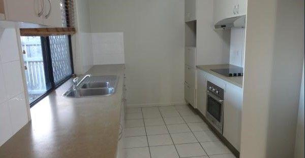 53 Malabar Street, Condon QLD 4815, Image 1