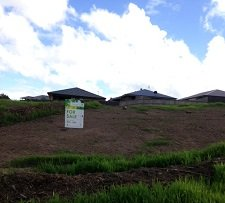 Picture of Lot 8 Minmi Road The Outlook, Fletcher NSW 2287