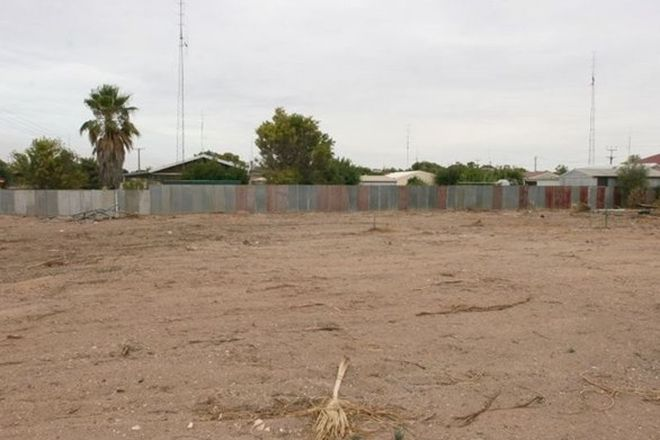 Picture of Lot 51 Daly Street, MATTA FLAT SA 5554