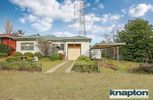Picture of 2 Kareela Crescent, Greenacre NSW 2190
