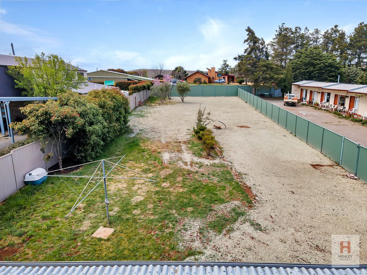 11 Polo Flat Road, Cooma NSW 2630, Image 2