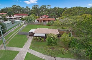 Picture of 106 Vienna Road South, Alexandra Hills QLD 4161