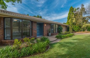 Picture of 60 Prosser Street, Riverhills QLD 4074