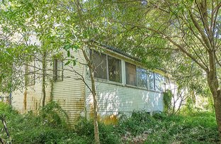 Picture of 20 Laura Street, Hill Top NSW 2575