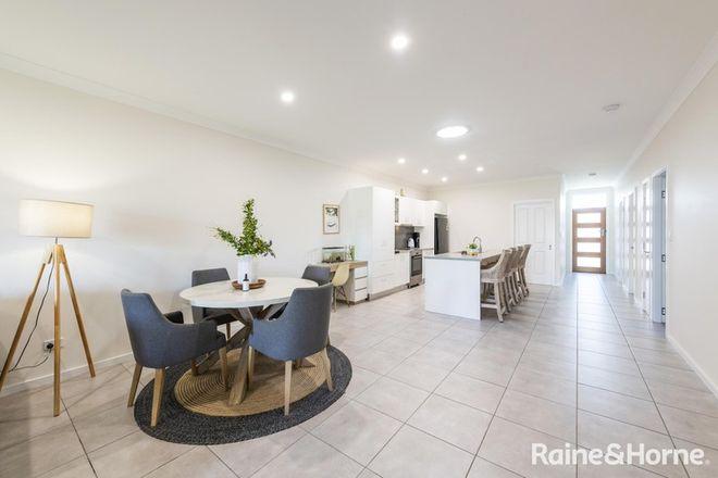 Picture of 10B Waratah Avenue, YAMBA NSW 2464